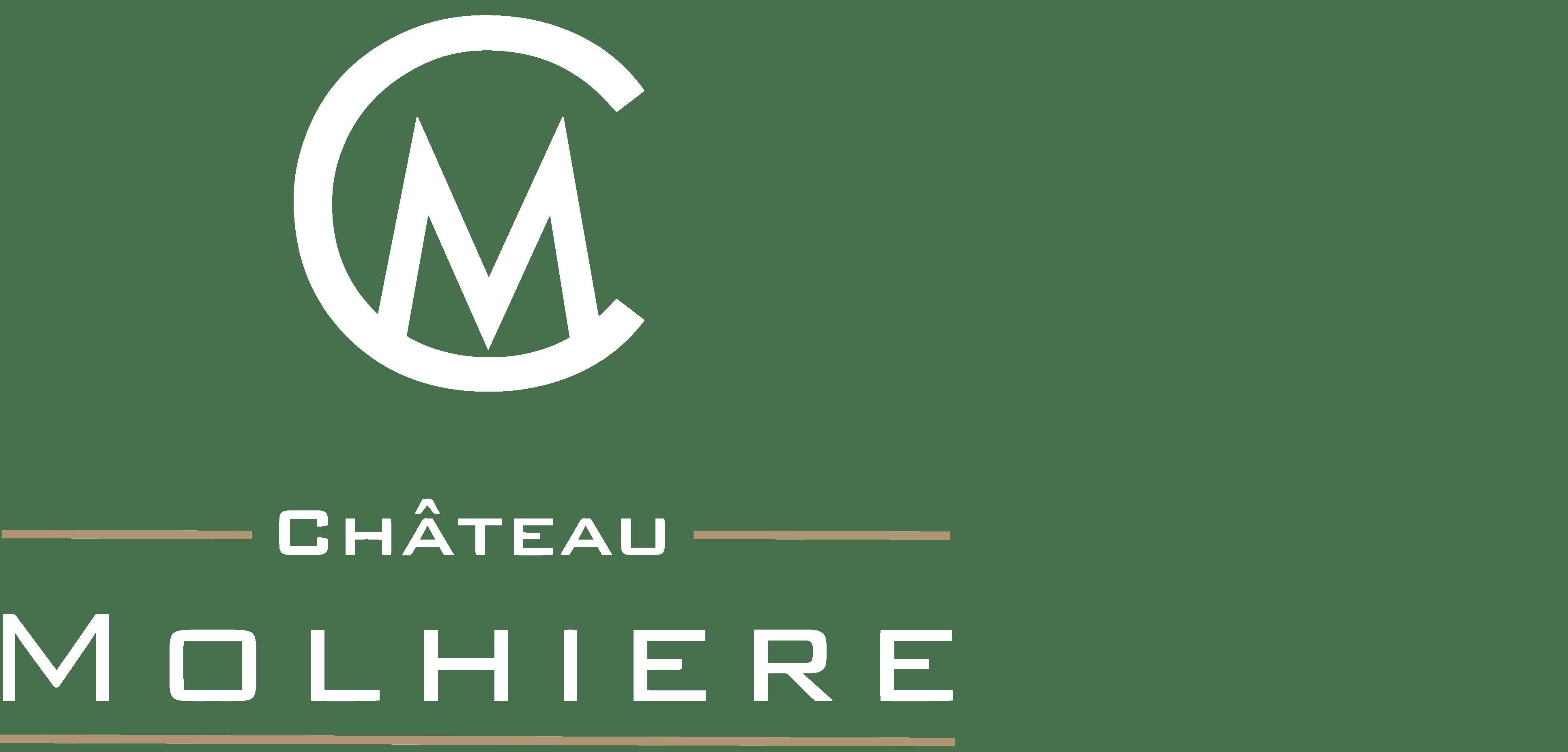 logo-molhiere-footer-e1544984770712